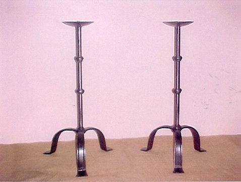 tall-candle-holders