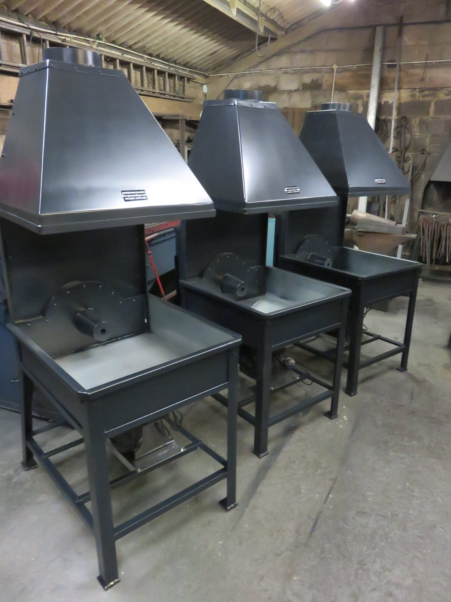 Affordable Quality Forges Where To Buy A Forge
