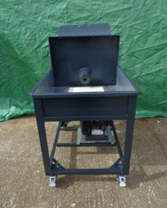 portable forge 4